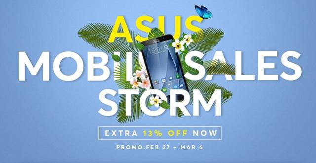 ASUS-Zenfone-mobile
