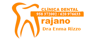 CLINICA DENTAL TRAJANO