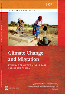 Climate Change and Migration PDF-ebook Read PC/Mobile/Tablet Fast Shipping