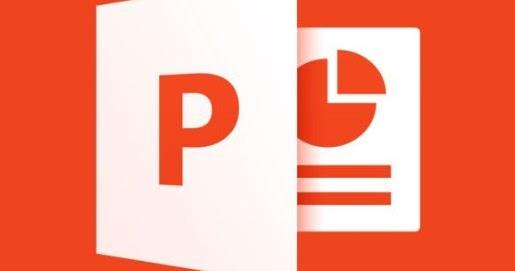 Come aggiungere immagini e video su PowerPoint