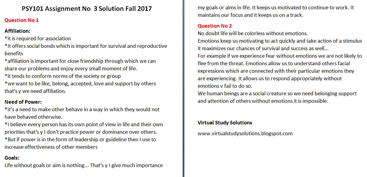 Hyper-V Concepts: vCPU (Virtual Processor) - Q&A