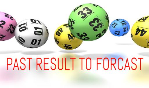 premier lotto bet result