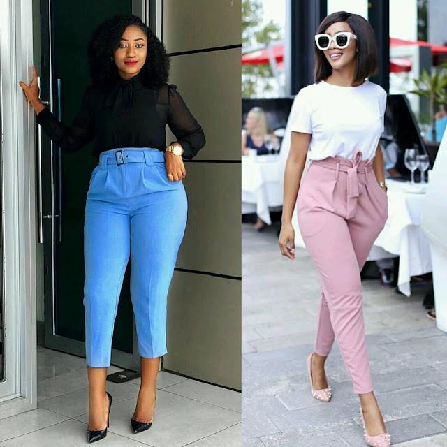 2019 Beautiful Casual Work Inspirations for Women