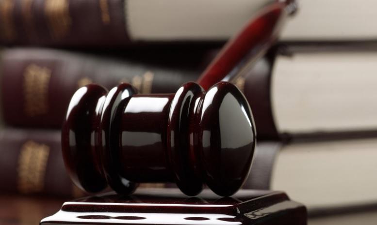 الطعن في الحكم بطريق النقض - بحث قانوني