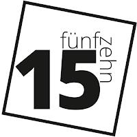 http://www.herzfrisch.com/15fuenfzehn-collagen-und-mixed-media-zum-mitmachen-und-sammeln-0217/