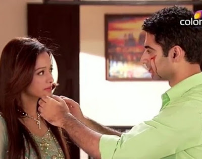 Sinopsis Beintehaa Episode 233