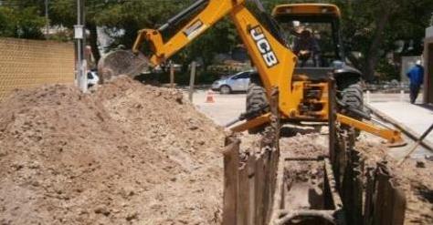 Em Alagoas, 39 obras serão retomadas em 24 municípios