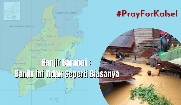 #prayforkalsel