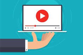 تحميل برنامج video show للكمبيوتر