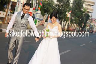 fotopraweddingbandung