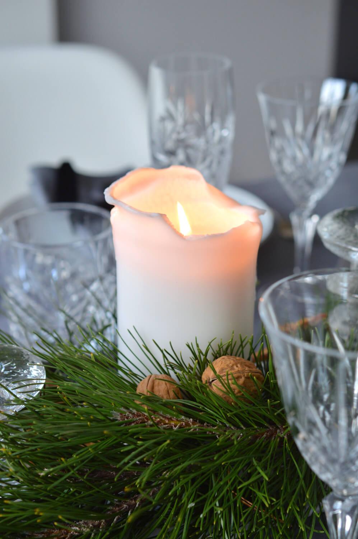 joulukattaus-havut-kynttilat