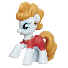 My Little Pony Wave 20 Joan Pommelway Blind Bag Pony