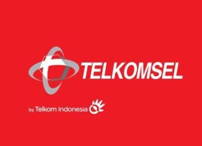 7 Cara Cek Kuota Internet Telkomsel Terbaru