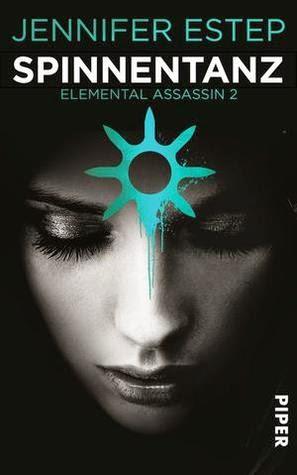 http://lielan-reads.blogspot.de/2014/12/jennifer-estep-spinnentanz-elemental.html