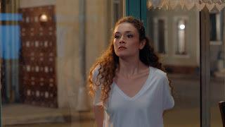 Askin Tarifi Episode 12 English Subtitles | Full Story | Recipes of Love