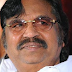 Dasari Narayana Rao son, death, family, caste, movies, age, wiki, biography