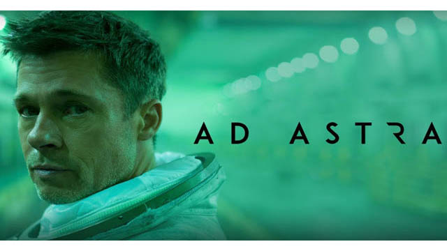 Ad Astra (2019) Hindi Dubbed Movie [ 720p + 1080p ] BluRay Download