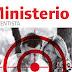 Revista: Ministerio Adventista | 4to Bimestre 2016 | PDF y Online