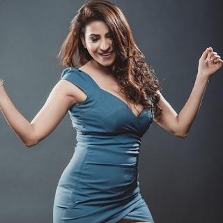Aarti Mittal
