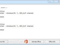 AAct v3.9.1 Portable Terbaru