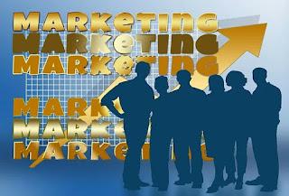 Kekuatan Pemasaran Bertarget