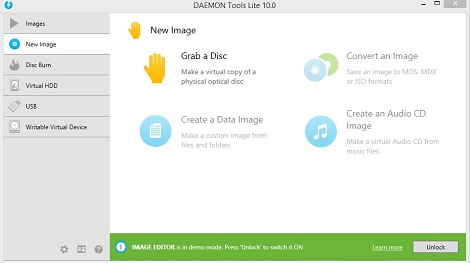 daemon tools keygen  pc
