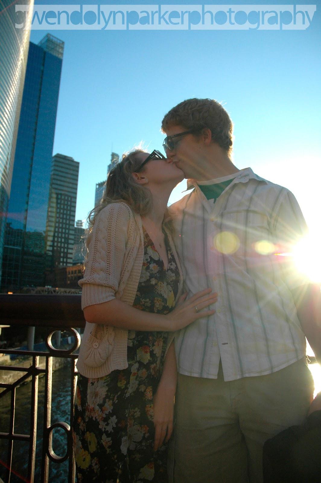 Gay dating site spanish lake missouri
