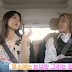 Watch Hyoyeon and Bora's 'Unnie's Beauty Carpool' Episode with Sooyoung