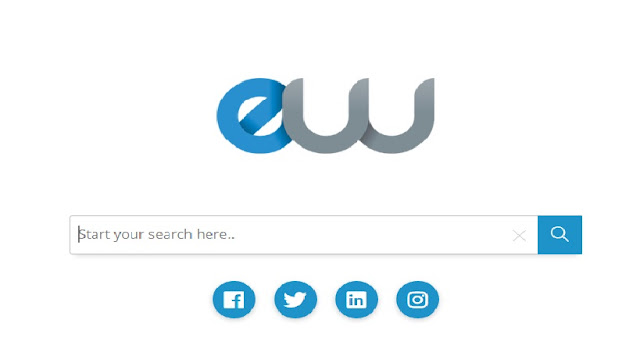 Entireweb Review: Over 150 Million Searches Per Month with Website Submission Features to Global Search Engines