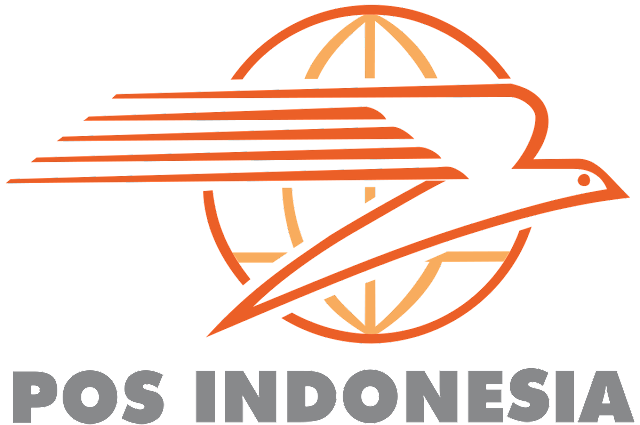 LOWONGAN KERJA SEBAGAI ADMIN DI PT. POS INDONESIA
