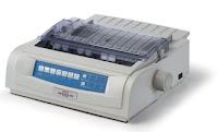 Descargar Driver Impresora OKI Microline 420 Gratis