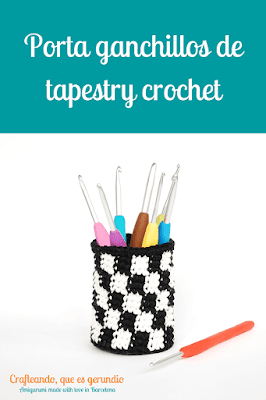 tutorial_tapestry_crochet_patrón_gratis_porta_ganchillos