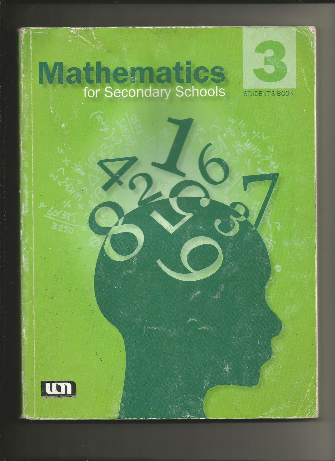 Form Three Past Papers For Basic Mathematics