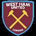 Kit West ham United And Logo Dream League soccer 2022