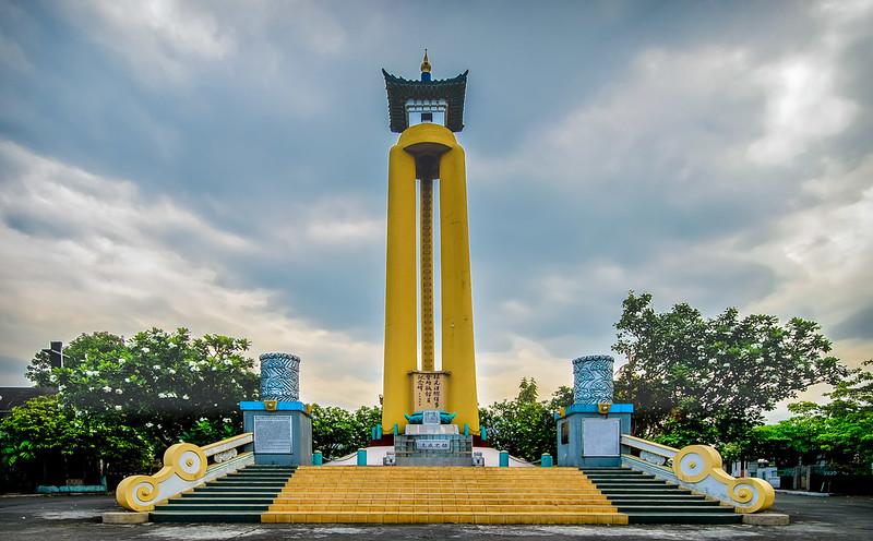 philippine cemetery, cemetery philippines, philippines cemetery, cemetery in the philippines, Manila North Cemetery