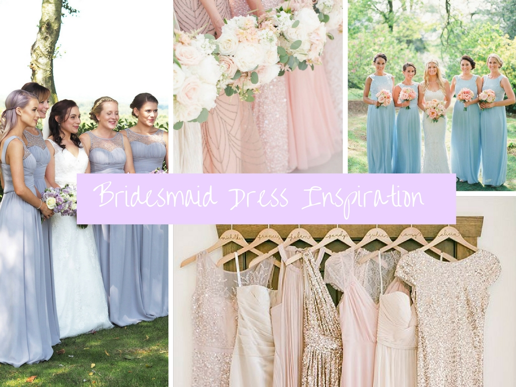 Bridesmaid dress inspiration eat travel love travel and bridesmaid dress inspiration 2017 ombrellifo Image collections
