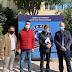 Συνάντηση της Ένωσής μας με τον  Υπουργό Προστασίας του Πολίτη  κ. ΧΡΥΣΟΧΟΪΔΗ Μιχάλη στο Αστυνομικό  Μέγαρο  Θεσσαλονίκης