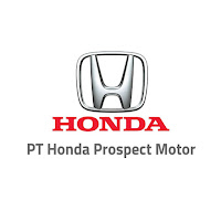 Lowongan Kerja HPM Karawang PT Honda Prospect Motor