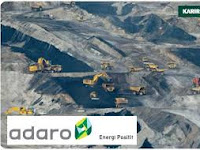 Adaro Energy - Recruitment For Land Management Services Project Manager, PDCA Supervisor September - October 2016