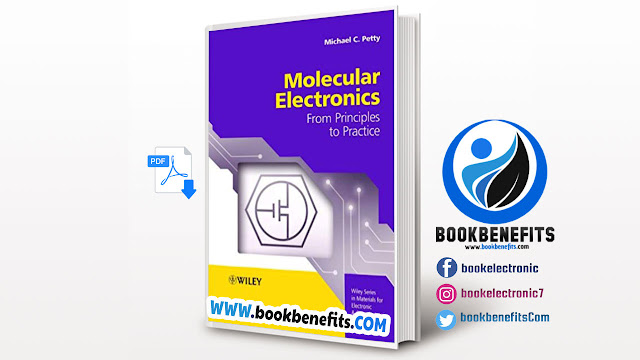 Free Download Molecular Electronics From Principles to Practice pdf