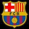 مشاهدة مباراة برشلونة و تشيلسي بث مباشر اليوم الثلاثاء 23/07/2019 مباراة ودية