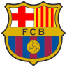 مشاهدة مباراة برشلونة Vs آرسنال بث مباشر اون لاين اليوم الاحد 04-08-2019  كاس جوهان غامبر الودية