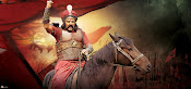 Gautamiputra Satakarni movie stills-thumbnail-7