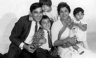 Sanjay-dutt-birthday