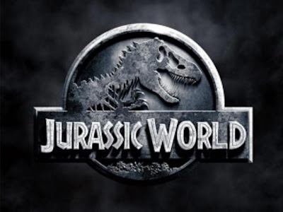 trailer film jurassic world
