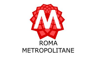 Il progetto di Salvataggio di Roma Metropolitane