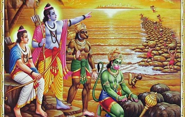 जाने कुछ रामायण के गुप्त रहस्य - Some of the Ramayana secret in hindi- जाने कुछ रामायण के गुप्त रहस्य - जाने कुछ रामायण के गुप्त रहस्य - Some of the Ramayana secret in hindi-रामायण का सच-रामायण के पात्र-पौराणिक रहस्य-रावण की असली लंका-अशोक वाटिका-महाभारत के प्रमाण-रावण का शव-लंका का इतिहास-Some of the Ramayana secret, hindi रामायण के राज ,रामायण के रहस्य ,राम और रामायण रामायण का सच दुनिया की अद्भुत रहस्य पौराणिक रहस्य रामायण के पात्र ramayana रामायण कथा रामायण की कहानी कंब रामायण भारत के अनसुलझे रहस्य  रहस्य की दुनिया  दुनिया की अद्भुत रहस्य  अनसुलझे रोचक रहस्य  रहस्य किताब  अनसुलझे राज  दुनिया के रहस्यमयी स्थान  रहस्य मय कहानी भारत रहस्य  अनसुलझे राज  रहस्य की दुनिया  अनसुलझे रोचक रहस्य  दुनिया की अद्भुत रहस्य  अंतरिक्ष के अनसुलझे रहस्य  रहस्य किताब  विज्ञान के रहस्य