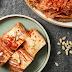 Découvrez le kimchi en live avec le Centre Culturel Coréen