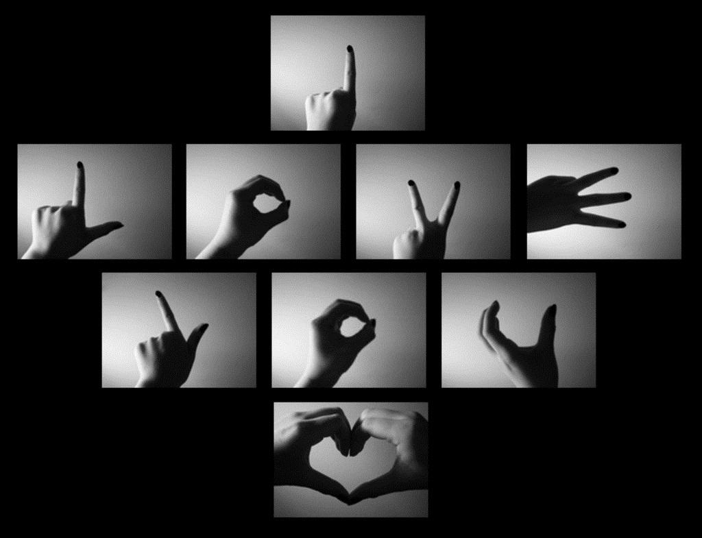 i-love-you-heart-wallpaper
