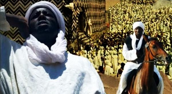 Kisah Paling Mengharukan! Adzan Pertama dan Terakhir Bilal RA Setelah Rasulullah Wafat